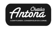 Charles Antona | korsische Spezialitäten | Chutneys | Pasteten
