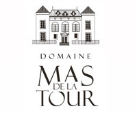 Billedresultat for Domaine Mas De La Tour 2018 Rosé IGP