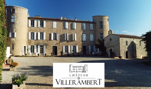 Villerambert_mail_logo_20