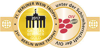 berliner-wine-trophy-17-gold