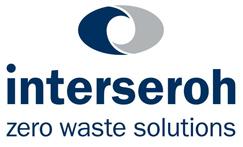 interseroh-Logo-1