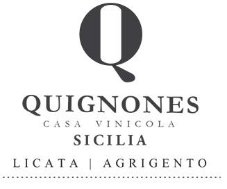 logo-quignons-mittel