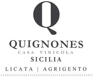 Casa Quignones Feinkost bestellen
