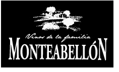monteabellon-rects-logo-1