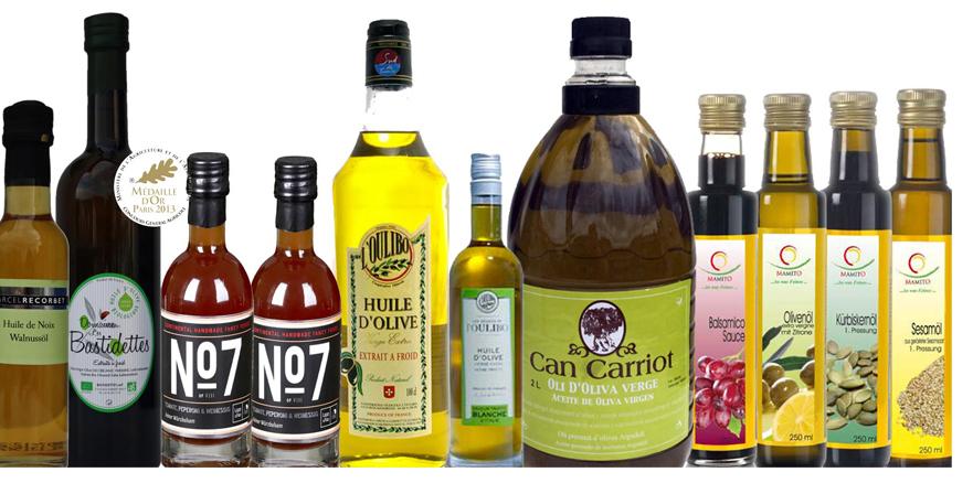 italien onlineshop weine olivenöl