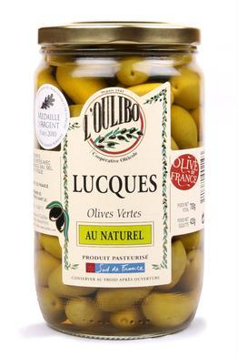 oulibo-lucques-Olive_terranostra-feinkost