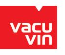 Vacu Vin Vacuum Wine Savers