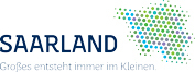 Willkommen Saarland