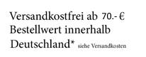 Terranostra-Versankosten_2014web
