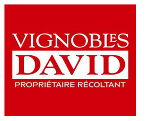Vignoble David