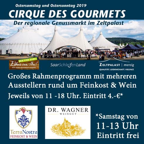 cirque_des_gourmets_mail1_final