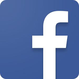 Terranostra-Feinkost bei facebook